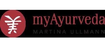 myAyurveda